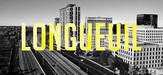 Entretien Extérieur – Longueuil