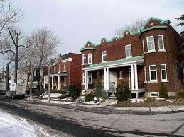 Exterior Cleaning Longueuil