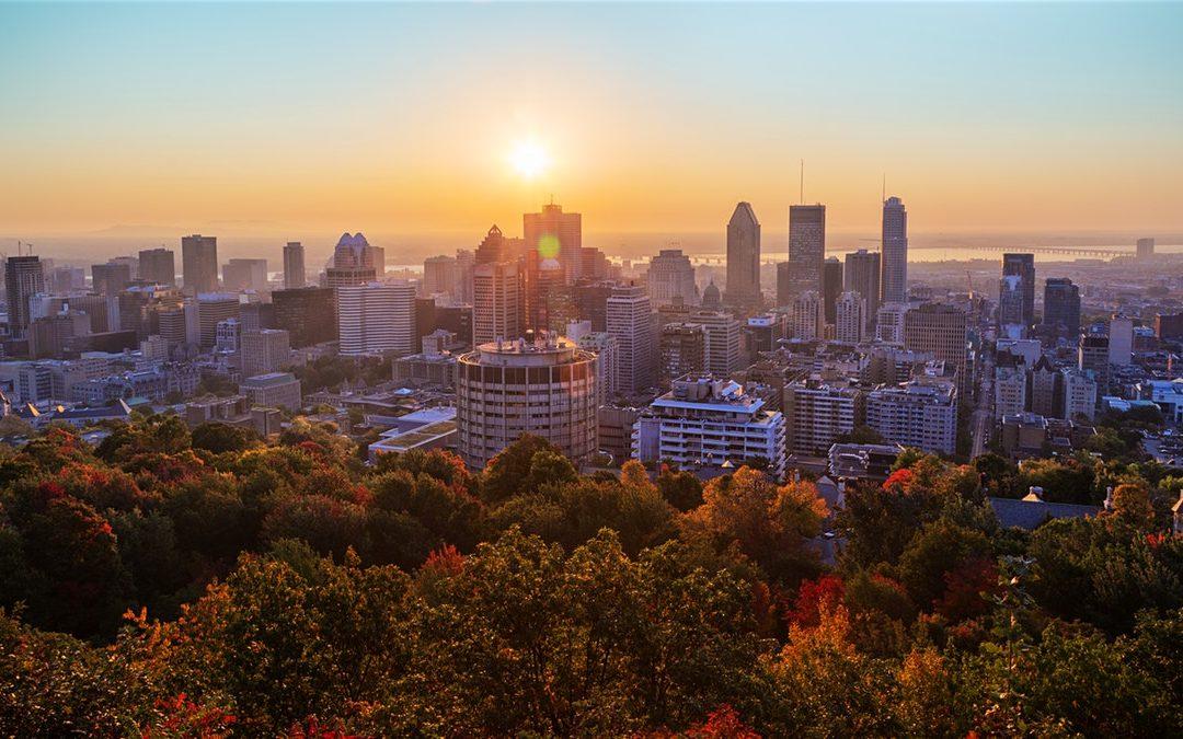 La vie à Montréal : pourquoi fascine-telle autant ?